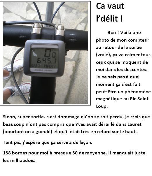 Samedi 24 Avril vers le Pic St.Loup Sans_t69