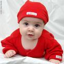 أجمل طفل 12960810