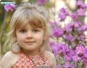 أجمل طفل 20009710