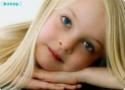 أجمل طفل 20018110