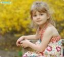 أجمل طفل 20034410