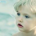 أجمل طفل 20034910
