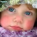 أجمل طفل 20063111