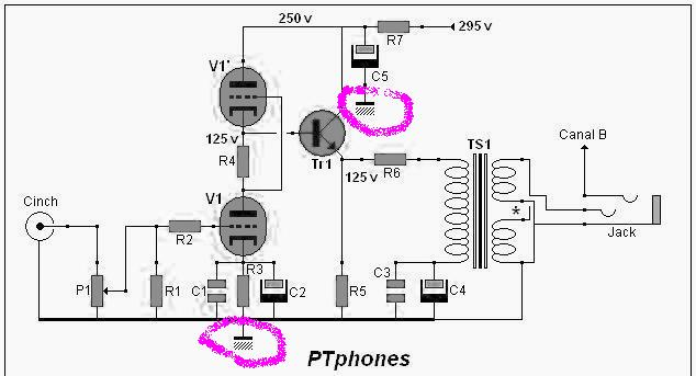PTphones, um hibrido com classe... - Página 3 Ptphon10