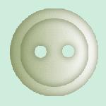 Les boutons ou punaises Bouton10