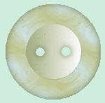 Les boutons ou punaises Bouton11