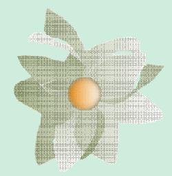 Les décorations diverses Fleur110