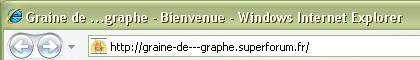 "Outil ""Exportation en icône"" Icanep10"
