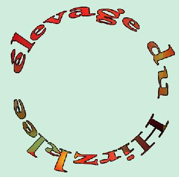 Texte en cercle Texte_10