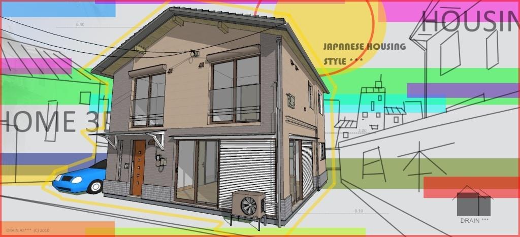 SketchUp'eur architecte -AnthO'- - Page 16 Mm10