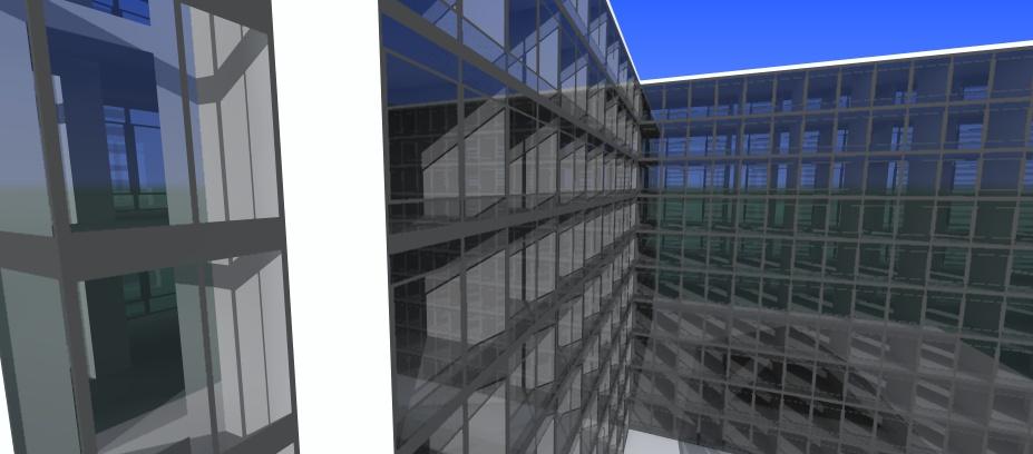 SketchUp'eur architecte -AnthO'- - Page 12 Render10