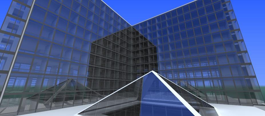 SketchUp'eur architecte -AnthO'- - Page 12 Render11