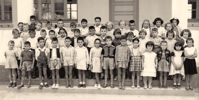 ECOLE BOSCQ AGADIR 1953-510