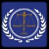 La Confédération des Nations Libres Cc_bmp10