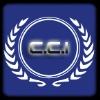 La Confédération des Nations Libres Cci_bm10