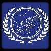 La Confédération des Nations Libres Congra10