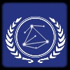 La Confédération des Nations Libres Satcom10