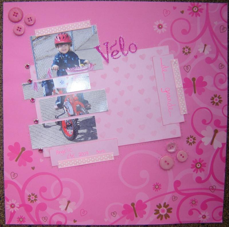 juin-juillet - Page 2 Valo_d10