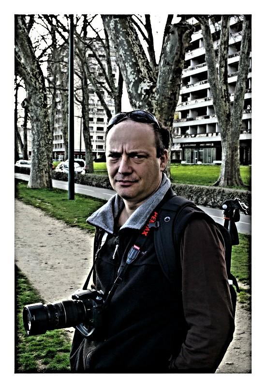 Sortie Anniversaire Annecy les 26 et 27 mars 2011 - Page 4 Copie_12