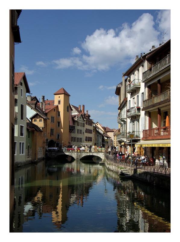 Sortie Anniversaire Annecy les 26 et 27 mars 2011 - Page 4 Imgp3211