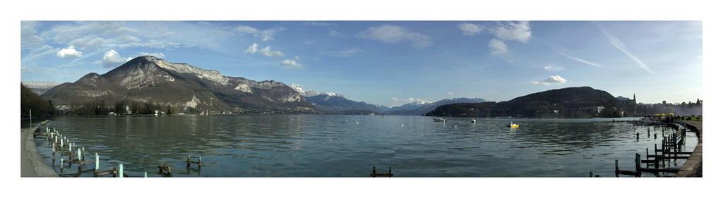 Sortie Anniversaire Annecy les 26 et 27 mars 2011 - Page 4 Panora11