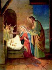 Textes des Messes (de la veille soir, de la nuit ....) _nativ10