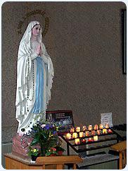 La consécration à la VIERGE MARIE (Partie 1 et 2) vidéo Cja_310