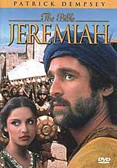 Jérémie (film) Moviej10