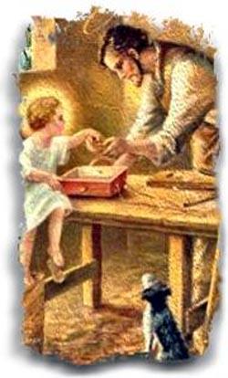 Saint JOSEPH (chanson) Saint_10