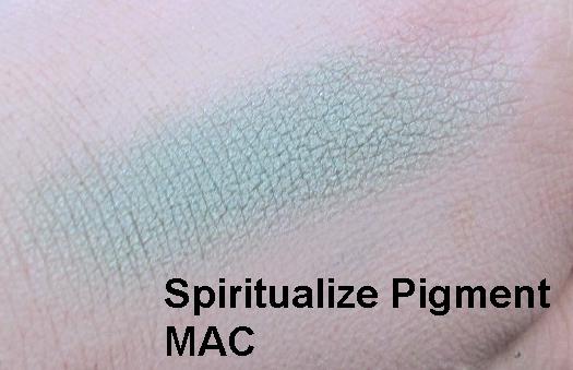 Poudre éclat de couleur (Pigments) Ppp_0911