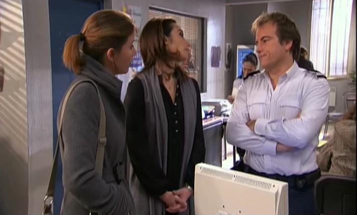 épisode du 12 janvier 2010 20100984