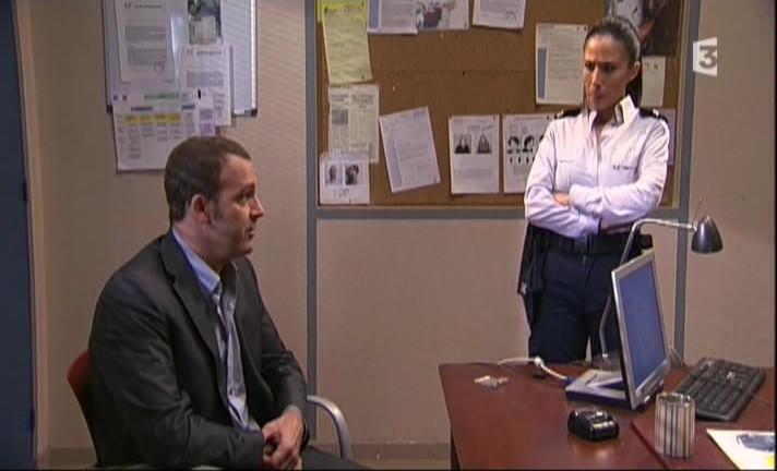 épisode du 13 janvier 2010 20103177