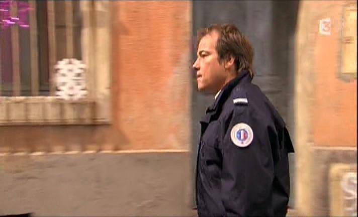 épisode du 14 janvier 2010 20103397