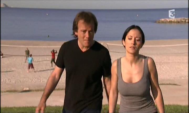 épisode du Mercredi 09 Juin 2010 20110699