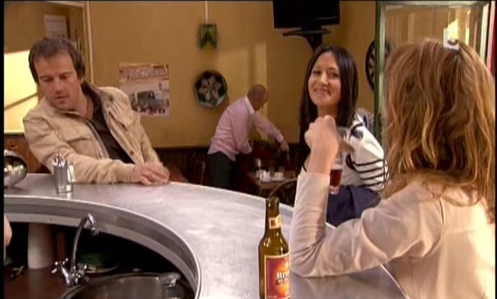 épisode du Vendredi 28 mai 2010 / Dimanche 30 Mai 2010 20112841