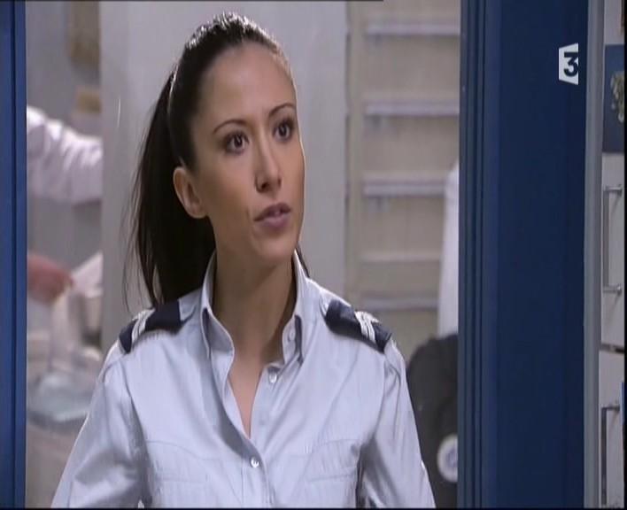 Episode du Mercredi 2 Mars 2011 20112864