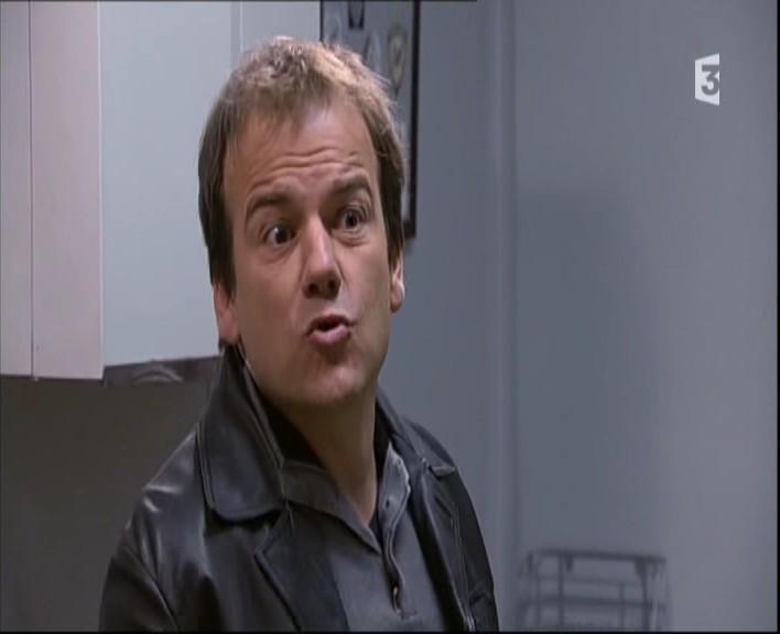 Episode du Mercredi 2 Mars 2011 20112876