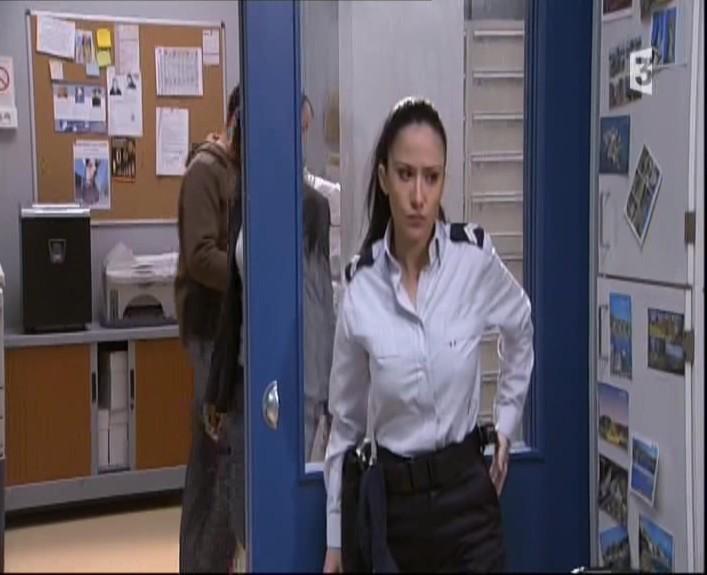 Episode du Mercredi 2 Mars 2011 20112884