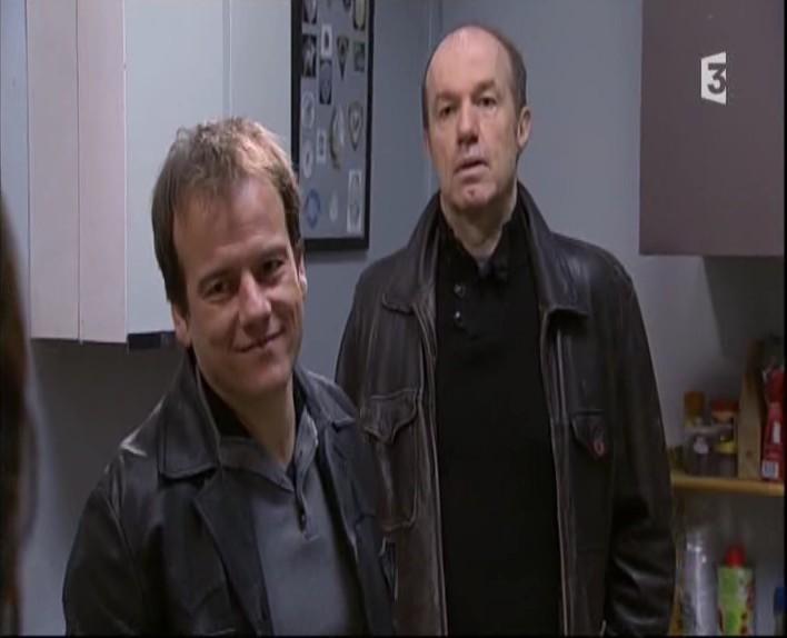 Episode du Mercredi 2 Mars 2011 20112899
