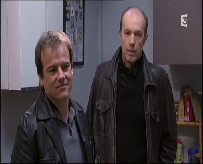 Episode du Mercredi 2 Mars 2011 20112902