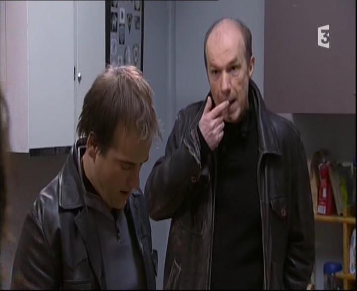 Episode du Mercredi 2 Mars 2011 20112914