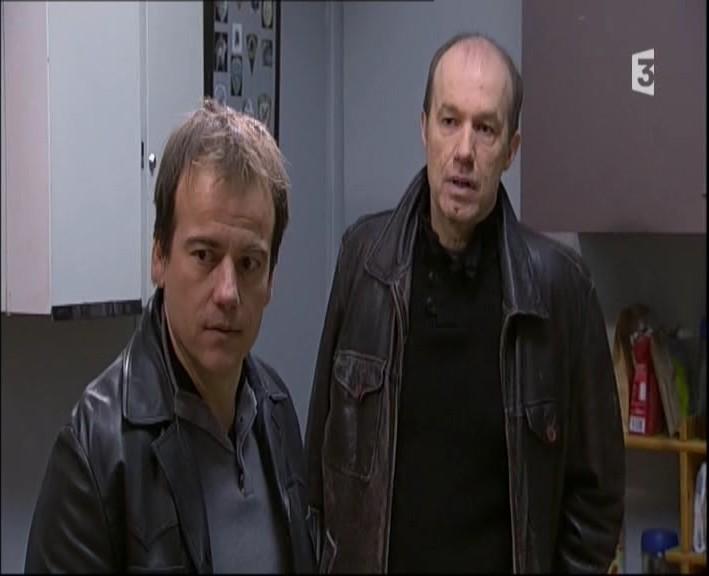Episode du Mercredi 2 Mars 2011 20112917