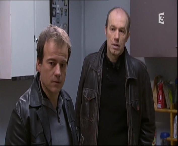 Episode du Mercredi 2 Mars 2011 20112918