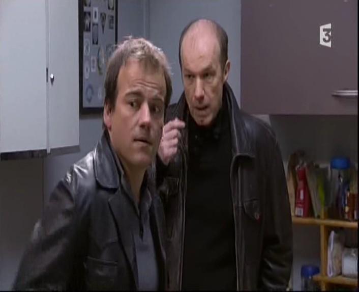 Episode du Mercredi 2 Mars 2011 20112919