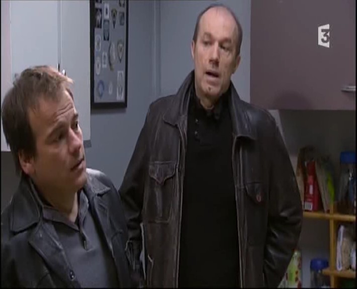 Episode du Mercredi 2 Mars 2011 20112921