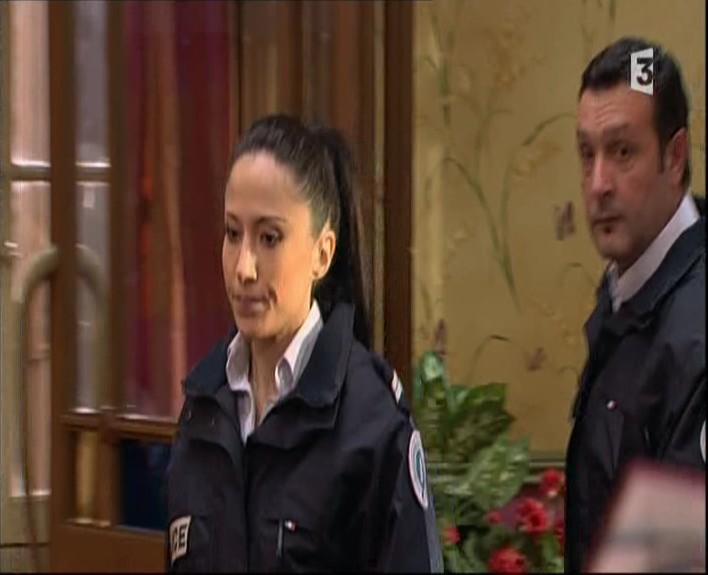 Episode du Mercredi 2 Mars 2011 20112925