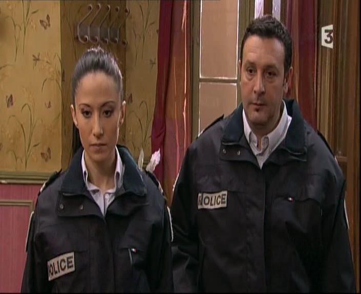 Episode du Mercredi 2 Mars 2011 20112931