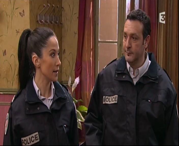 Episode du Mercredi 2 Mars 2011 20112932