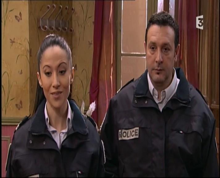 Episode du Mercredi 2 Mars 2011 20112935