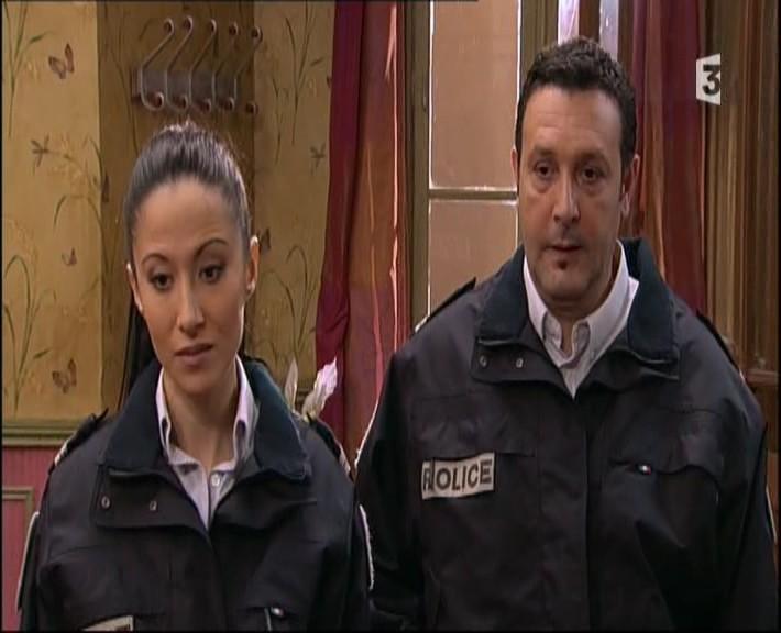 Episode du Mercredi 2 Mars 2011 20112936
